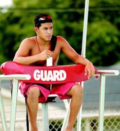 lifeguard pool | lifeguard111.jpg