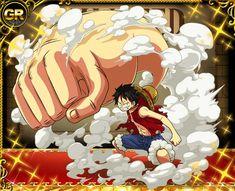 ワンピース(GREE)画像パート2⑳ | セレッソ×OP×FT[拓也日記] One Piece Film, One Piece New World, One Piece Photos, One Piece Top, One Piece Series, One Piece Crew, One Piece Chapter, One Piece Manga, 0ne Piece