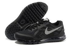 http://www.womenairmax.com/men-nike-air-max-2014-running-shoe-216.html Only$63.00 MEN #NIKE AIR MAX 2014 RUNNING SHOE 216 #Free #Shipping!