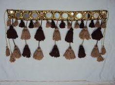 tassel belts - Google Search