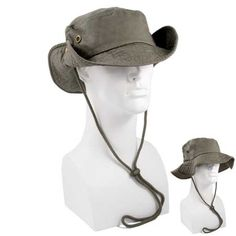 b03812266dc Olive Safari Hat - Dozen Packed this one is expensive but I ve seen a