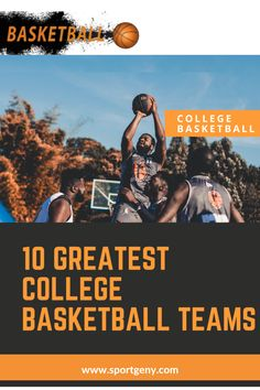 Here are the top 10 basketball teams, check out this article for more information. Basketball Video Games, Basketball Teams, College Basketball, Basketball Jersey Outfit, Nba Players, Arcade, How Are You Feeling, Check, Top