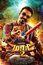 tamil 2019 movies download hd