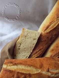 baguettes levain 123    (3)