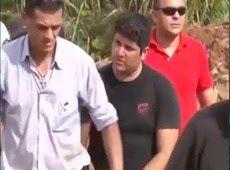 Galdino Saquarema Noticia: Pais matam garoto de 4 anos em Rondônia