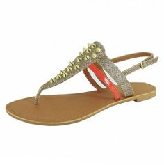 these snake skin and coral studded sandals are gorgeous for spring and summer. Also that gorgeous pop of color you need for those dark wintery nights