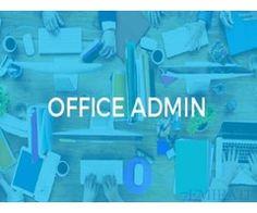 Administrative Secretary Required for Company in Dubai
