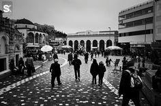 Ένα απόγευμα στο Μοναστηράκι   © Copyright Photography stefanos kastrinakis 2013 / All rights reserved   https://www.facebook.com/kastrinakis.Photograph  http://kastrinakis.tumblr.com/
