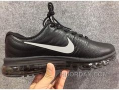 NIKE AIR MAX 2018 : Authentic Nike Shoes For Sale, Buy Womens