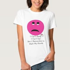 Funny Student Nurse Smiley Face Gifts T Shirt, Hoodie Sweatshirt