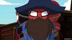 Ultimate Spider-Man Sezonul 4 Episodul 17 dublat in romana #desenefaine #deseneanimate #desenenoi pentru mai multe desene intrati pe https://ift.tt/2HRynVp