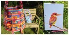 De Ligny Creations: Patroon tunisch gehaakt kussen Crochet Basics, Diy Crochet, Baby Toys, Cuddling, Creations, Crochet Patterns, Reusable Tote Bags, Tapestry, Minions