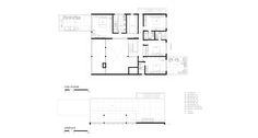 Galeria de Casa Terraço / David Guerra - 40