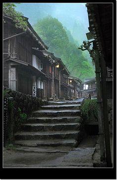 ❋風景 (Landscape)❋