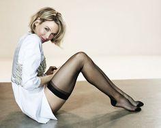 Renee Zellweger Hot Celebrities Celebrity Actresses Actress Sexy Women