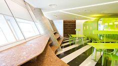 best-interior-designing-for-university-school-college-gurgaon-interiors