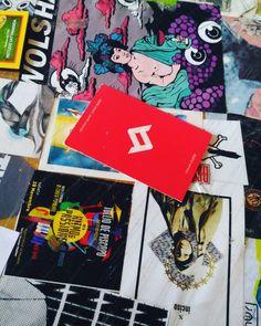 """Mi piace"": 13, commenti: 2 - gosmartpress.com (@gosmartpress) su Instagram: ""gosmartpress.com Digital Service #Wordpress #wordpresslover #website #milano #gosmartpress #art…"""