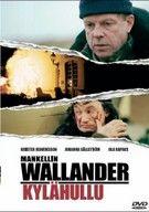 Wallander 2: Kylähullu - DVD - Elokuvat - CDON.COM