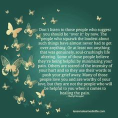 Lessons Learned in LifeA big clue. - Lessons Learned in Life Lessons Learned In Life Quotes, Life Lessons, Narcissistic Abuse Recovery, Same Love, Abusive Relationship, Relationships, Grief, Letting Go, At Least