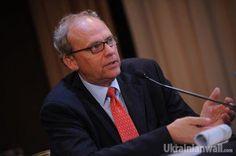 Запад обеспокоен нежеланием украинского руководства очистить прокуратуру и судебную систему от коррупции, — Аслунд http://ukrainianwall.com/ukraine/zapad-obespokoen-nezhelaniem-ukrainskogo-rukovodstva-ochistit-prokuraturu-i-sudebnuyu-sistemu-ot-korrupcii-aslund/  Запад серьезно обеспокоен нежеланием украинского руководства очистить прокуратуру и судебную систему от коррупции и сделать их независимыми. Любая финансовая или экономическая поддержка Запада будет обусловлена только прогрессом в…