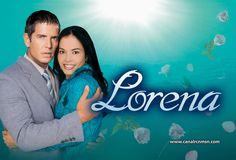 Lorena (2005)