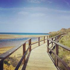 #menorca#escapada#baleares#balearesgrafias#illes#islasbaleares#calas#cales#platja#playa#loves_mediterraneo_#beaches#igers#picoftheday#pic#photooftheday#photo#mediterraneo#sea#mar#arena#sand#spring#primavera#love#life#moments by jom034