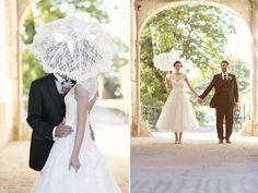Hochzeit in Köln Seifenblasen Hochzeitsfotograf Landhochzeit auf dem Land Hanna Witte Weddingphotography Wedding