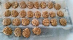 nuggets di pollo bimby Betta 2