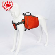 Blackydoggy Dog Waterproof Backpack Outdoor Camping Training Breathable Dogs Bag For Medium Large Big Pet Carrier Product BP02 // FREE Shipping //     Get it here ---> https://thepetscastle.com/blackydoggy-dog-waterproof-backpack-outdoor-camping-training-breathable-dogs-bag-for-medium-large-big-pet-carrier-product-bp02/    #dog #dog #puppy #pet #pets #dogsitting #ilovemydog #lovedogs #lovepuppies #hound #adorable #doglover