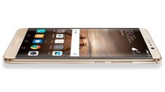 Nice Huawei 2017: Huawei Mate 9 release date news and features...  Tech Radar Check more at http://technoboard.info/2017/product/huawei-2017-huawei-mate-9-release-date-news-and-features-tech-radar/