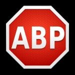 De 5 bedste AD blocker for Android