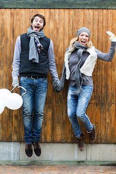 Test: Wie viel Zukunft steckt in euer Liebe? - gofeminin, jetzt auf gofeminin.de  http://www.gofeminin.de/psychotests/test-liebe-zukunft-d60188.html