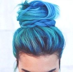 #hairstyleseasy #hairstyles #updohairstyles #updo