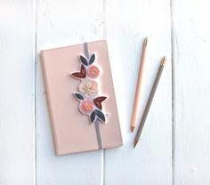 Bookmark Teacher Appreciation Gift  Gift for Teachers by LoveMaude