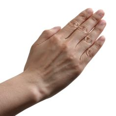 Hands PNG free images, pictures download, hand