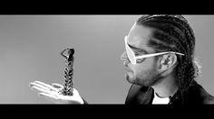 #Image #Clip #Artiste #Marseillais #Rap #Rnb Thème : L'IMPOLITESSE Nouveau #Single tiré de l'album #VéritésToxiques clip à découvrir ici : https://www.youtube.com/watch?v=vw2DEqH4Y7A