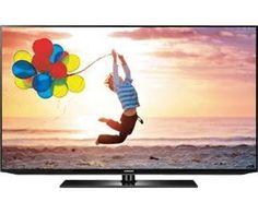 "Samsung UN40EH5000 - 40"" LED TV - 1080p (FullHD)"