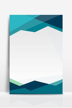 Poster Background Design, Powerpoint Background Design, Tech Background, Background Design Vector, Geometric Background, Background Patterns, Business Poster, Business Logo Design, Geometric Graphic