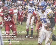 SI DESEAS VER EL RESTO DE LA GALERIA VISITA NUESTRO SITIO: www.zonaneutral.mx www.zonaneutral.mx/galerias.php www.zonaneutral.com.mx