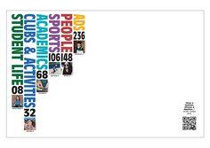 Yearbook Class, Yearbook Layouts, Yearbook Photos, Yearbook Design, Yearbook Theme, Yearbook Ideas, Yearbook Yourself, School Fonts, Computer Teacher