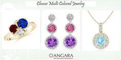 Choose-Multi-Colored-Jewelry