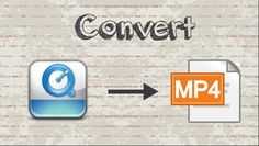 How to convert MOV file to MP4 format #youtube #file #audio #video #online #mov #mp3 #mp4 #howtocreator #conversion #converter #tech #news #tips #QuickTime