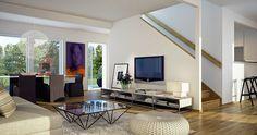 Vaxholm | Våra hus | Bygga nytt hus och villa med hustillverkaren Götenehus | Götenehus