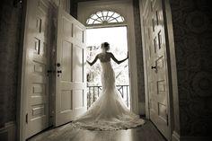 Goodman Photography Wedding
