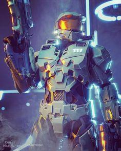 Halo 3, Halo Game, Halo Master Chief Helmet, Master Chief And Cortana, Halo Spartan Armor, Halo Armor, Pokemon Go Egg Chart, Marshmello Wallpapers, Halo Series