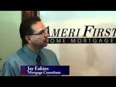 Credit: How to Improve Credit Score with Jay Eakins