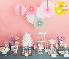 Around The Atlas: The Netherlands « SWEET DESIGNS – AMY ATLAS EVENTS