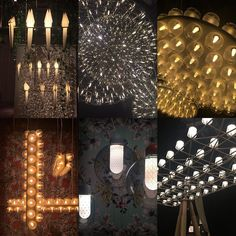 @moooi lighting experience at fuorisalone #salonedelmobile #isaloni #milano #designweek #salonedelmobile2016 #design #architecture #ddm #ddmadvertising #giorgiocanale #moooi by giorgiocanale Milano, Lighting, Ale, Chandelier, Ceiling Lights, Architecture, Instagram Posts, Design, Home Decor