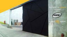 Cermex comprometidos con la pasión de hacer bien las cosas a la primera. Contamos con el personal mejor capacitado de la región materiales de la mejor calidad y tiempos de ejecución marcados por el ritmo de la construcción actual satisfaciendo de esta forma a los clientes mas exigentes. #EstructurasMetalicas #Techos #Muros #Fachadas #Elevadores #Puentes - #EscalerasMetalicas #Barandales #EstructurasMetalicasEnMonterrey  www.cermex.mx