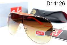 2014 Ray Ban Sonnenbrille Neue Produkte deutschland DR RB293